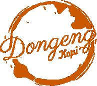 Dongengkopi.ID